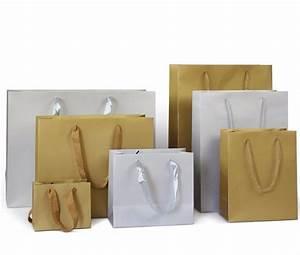 Kleine Papiertüten Kaufen : kleine goldene papiert ten f r hochzeitsfeier f r kleine silberne papiert ten mit griffen china ~ Markanthonyermac.com Haus und Dekorationen