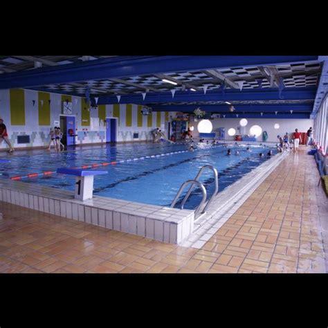 piscine coulommiers horaire veglix les derni 232 res id 233 es de design et int 233 ressantes 224