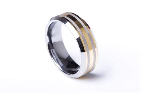 15 Ideas Of Husband Wedding Bands. Urdu Rings. Middle Finger Rings. Half Eternity Engagement Rings. Nang Rings. Child's Rings. Lady Stylish Wedding Rings. Serpent Rings. Name Inside Wedding Rings
