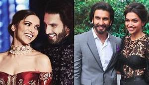 Ranveer Singh and Deepika Padukone Are Planning For A ...