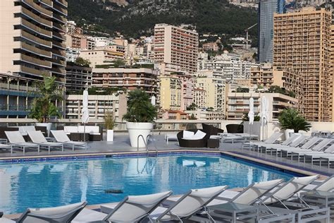 the fairmont monte carlo review hotels accommodation luxury travel diary