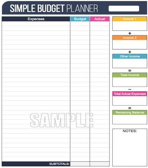 Simple Budget Planner Worksheet Free  Bi Weekly Personal. Sample Of Exemple De Cv Curriculum Vitae. Sample Cover Letter Promotion Template. Time Card Calculator Bi Weekly Template. Monthly Meal Calendar. Timeshare Contract Template. Decision Matrix Template 952252. Business Power Of Attorney. Order Form Template 481169
