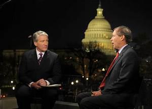 January – 2011 – John King USA - CNN.com Blogs
