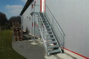 escalier en kit pour ext 233 rieur