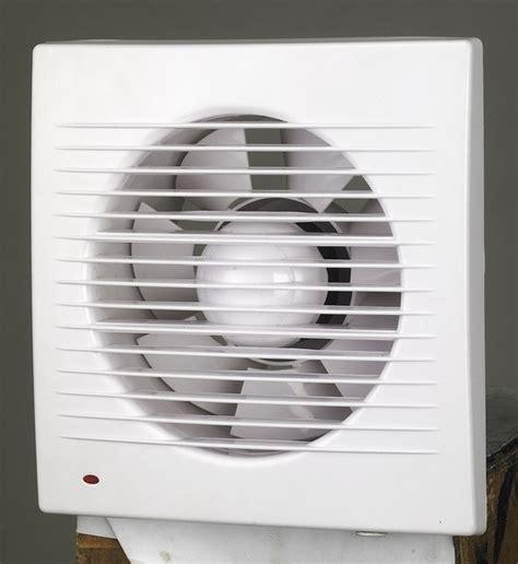 exhaust fans images