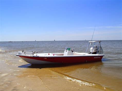 Boat Show Vero Beach by 2015 Vero Beach Boat Show Autos Post