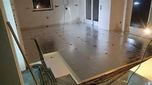 Estrich In Garage Selber Machen : estrich verlegen zementestrich preise aufheizprotokoll und l ften ~ Markanthonyermac.com Haus und Dekorationen