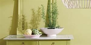 Mediterrane Farben Fürs Wohnzimmer : wandfarben ideen f r w nde ~ Markanthonyermac.com Haus und Dekorationen