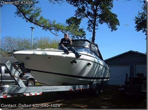 Cobalt Boats Victoria by Boat Listings In Victoria Tx
