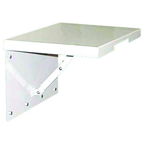 table rabattable murale cuisine sobuy fwt03n table murale rabattable en bois table pliable de