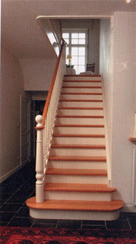 r 233 novation escalier bons magasins