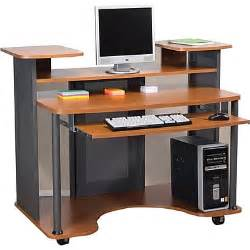 staples eclipse workstation cherry staples the knownledge