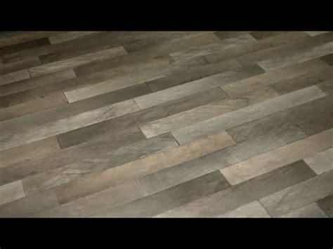 Menards Heritage Vinyl Tile by Menards Linoleum Flooring Alyssamyers