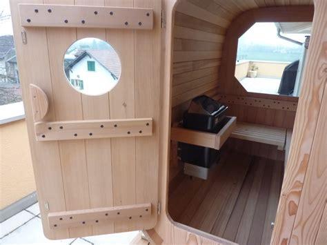 sauna en bois haut de gamme et fabriqu 233 en o biozz