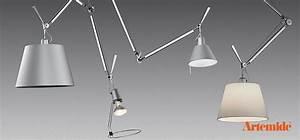 Dänische Lampen Klassiker : italienische lampen klassiker die m bel f r die k che ~ Markanthonyermac.com Haus und Dekorationen