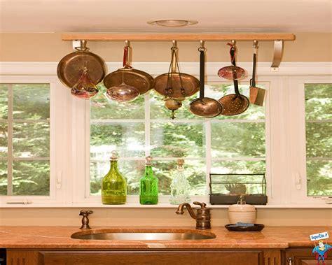 les fonds de cuisine 28 images fond d 233 cran moderne cuisine design 42 fonds en haute d