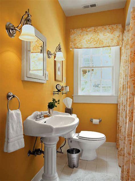 30 small and functional bathroom design ideas home design garden architecture magazine