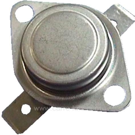 thermostat nc150 ou l150 176 de s 232 che linge fagor brandt vedette thomson 57x0947 pi 232 ces d 233 tach 233 es