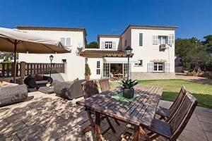 Haus Auf Mallorca Kaufen : cala blava immobilien in cala blava auf mallorca kaufen ~ Markanthonyermac.com Haus und Dekorationen