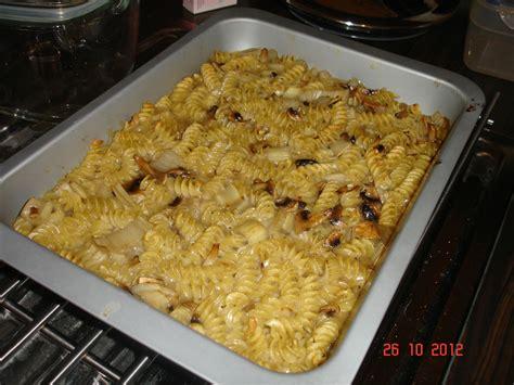 p 226 tes au four chignons c 233 leris la cuisine sans lactose