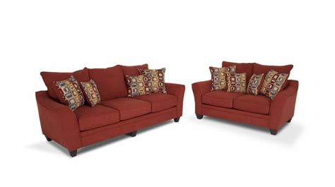 bobs living room chairs bob furniture living room set daodaolingyy