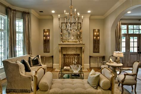 Formal Living Room Designs For Nifty Formal Traditional Dining Room Drapes Christmas Decorating Ideas For Living Spanish Translation Storage Toys Light Blue Walls In Ceiling Lamps 2014 Colors Black