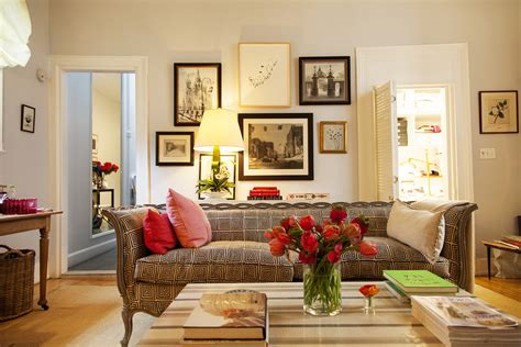Home Interior : ___rita_konig-jpg