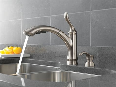 Complete Your Kitchen With The Delta Kitchen Faucets Bathroom Fan And Light Fixture Pull Cord Modern Bedroom Fixtures Austin Landscape Lighting How To Replace Kitchen Uk Wall For