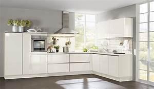 Küchen Weiß Hochglanz : kinderzimmer einrichten schreibtisch ~ Markanthonyermac.com Haus und Dekorationen