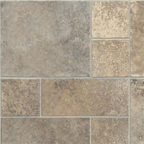 armstrong summit sheet vinyl flooring trail 12 ft wide at