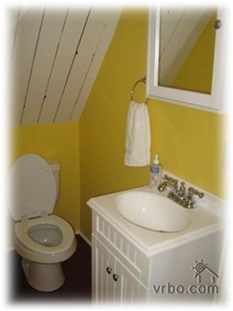 15 best the stairs images on bathroom