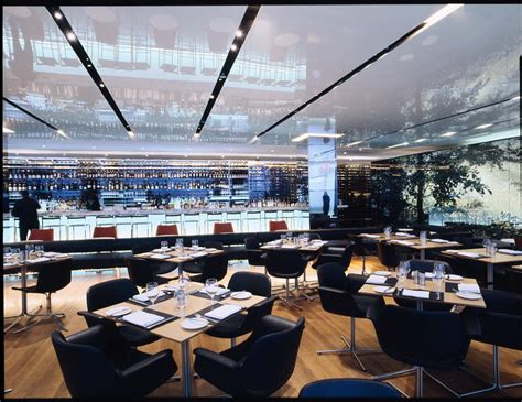 the modern dining room restaurant new york ny 10019