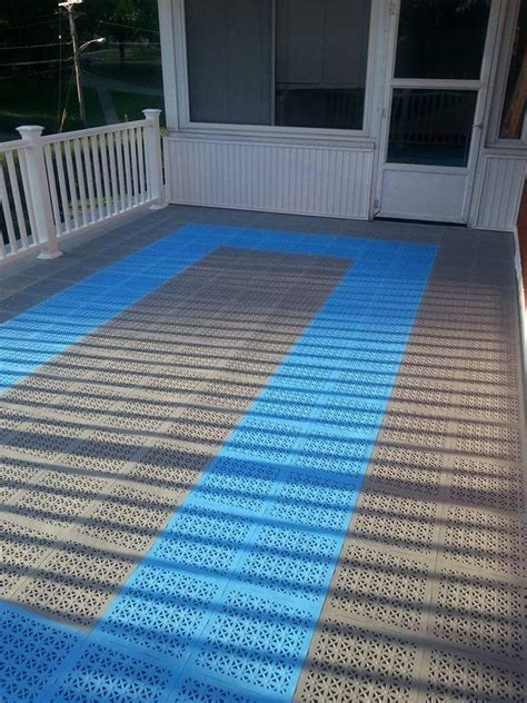 outdoor carpet tiles for decks roselawnlutheran