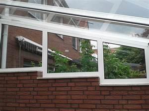 Carport Alu Glas : aluminium terrassendach wintergarten dauercamper zelte alu carport leichtbau ~ Whattoseeinmadrid.com Haus und Dekorationen