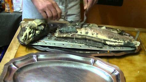 comment cuire et d 233 sar 234 ter un brochet tuto cuisine pratique