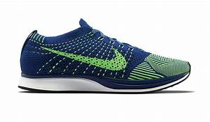 Seahawks Nike Running Shoes | Mens Health Network