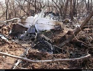 Plane's long crash history - World News - Castanet.net