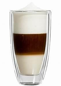 Latte Macchiato Gläser 10 Cm Hoch : bloomix thermoglas f r latte macchiato 4er set roma grande 350 ml online kaufen otto ~ Markanthonyermac.com Haus und Dekorationen