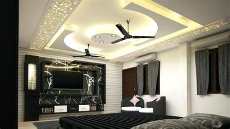 P O P Designs Home Photo : Pop Ceiling Design For Living Room House Interior Pop