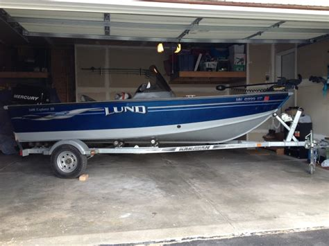 Lund Boats For Sale Quebec by Boats For Sale On Walleyes Inc Upcomingcarshq