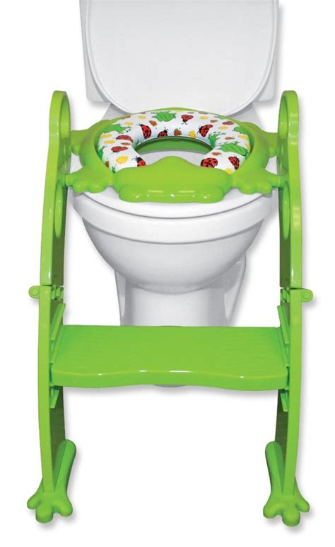 karibu step potty and other toilet resources
