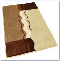 large bath mats rugs uk rugs home design ideas