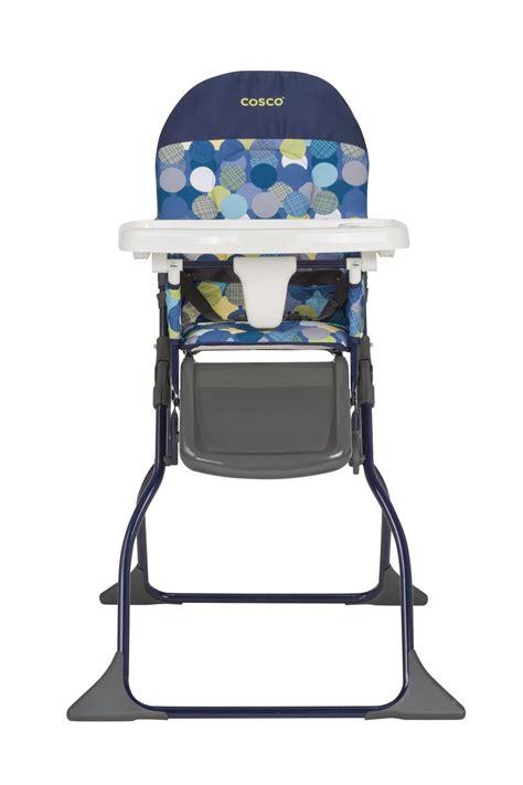 www littlesmornings evenflo modern high chair