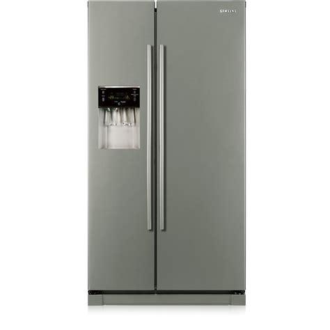 frigo americain samsung avec glace payez 50 m ou en 10 x sans interets ebay