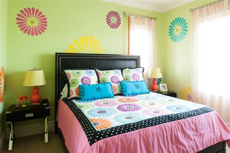 Paint Color Ideas For Teenage Girl Bedroom For Very Small