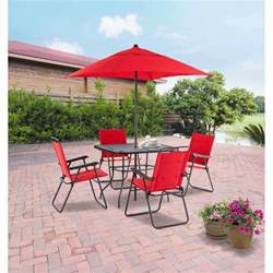 Mainstay Patio Furniture Company by Patio Mainstay Patio Furniture Home Interior Design