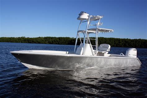 Used Boats Jupiter Fl by 2018 Jupiter 25 Bay Power New And Used Boats For Sale