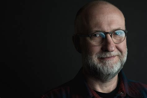 SOUNDTRACK4LIFE THE BSIDES Happy Birthday Bob Mould
