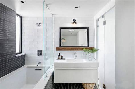 Bathroom Ideas : Bathroom Design Ideas 2017
