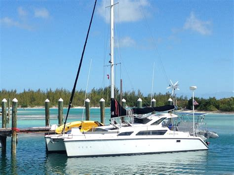 Catamaran For Sale By Owner Florida by Gemini Catamarans Home Www Geminicatamarans